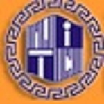 NIT Delhi Recruitment 2020 Junior Research Fellow 01 vacancy