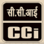 CCI New Delhi Recruitment 2019-20 Artisan Trainee 60 Posts