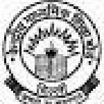 CBSE Recruitment 2020 apply online 357 various vacancies