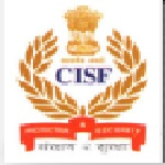 CISF Recruitment 2020 head Constable GD Sports Quota 300 Posts