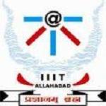 IIIT Allahabad Recruitment 2020 Assistant Professor 01 vacancy