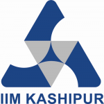 IIM Kashipur Recruitment 2020 Librarian Assistant Administrative officer