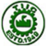TIIC Recruitment 2020 apply Manager Senior officer 39 vacancies