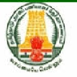 TRB Recruitment 2020 Block Educational officer 97 Posts