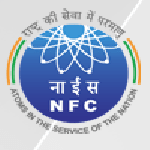 NFC Recruitment 2020 apply Offline 17 various vacancies