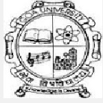 Goa University Recruitment 2020 Assistant Registrar 01 vacancy