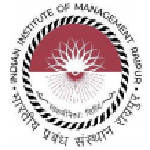 IIM Raipur recruitment 2020 Chief Administrative officer Posts