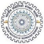 IIT Roorkee Recruitment 2020 apply online 18 various Posts