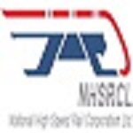 NHSRCL Recruitment 2020 apply Senior Manager 05 Posts