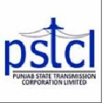 PSTCL Recruitment 2020 Assistant Engineer 20 vacancies