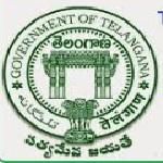Telangana PSC Recruitment 2020 Assistant Registrar 04 Posts