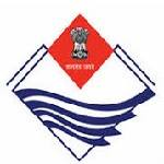 UKmSSB recruitment 2020 ordinary Grade Medical officer 314 Posts