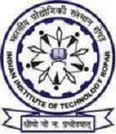 IIT Ropar Recruitment 2020 Junior Research Fellow 01 vacancy