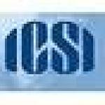 ICSI Recruitment 2020 Apply Online Executive 13 vacancies