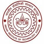 IIT Kanpur Recruitment 2020 Project Scientist 01 Post