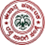 NEKRTC Karnataka Recruitment 2020 apply 1619 Driver vacancies