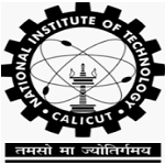 NIT Calicut Recruitment 2020 apply 04 Junior Engineer Posts