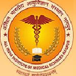 AIIMS Nagpur Recruitment 2020 Nursing officer 100 Posts
