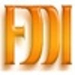 FDDI Recruitment 2020 apply Lab Assistant MTS 02 Posts