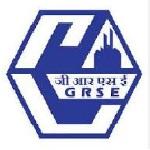 GRSE Kolkata Recruitment 2020 Supervisor 08 Posts