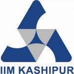 IIM Kashipur Recruitment 2020 Graphic Designing video Editing 01 Post