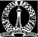 IISC Bangalore Recruitment 2020 Psychiatric Social worker 02 Posts