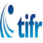 TIFR Mumbai Recruitment 2020 director vacancies