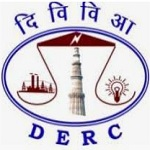 DERC Recruitment 2020 Joint Director Law Executive Assistant 02 Posts