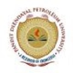PDPU Gandhinagar Recruitment 2020 Junior Research Fellow 01 Post