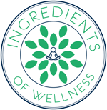 Ingredients-of-Wellness-Logo---web-optimized---150x154px