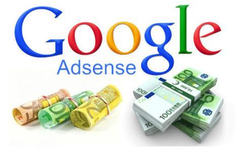 Cómo ganar 100€ al día con Google Ads