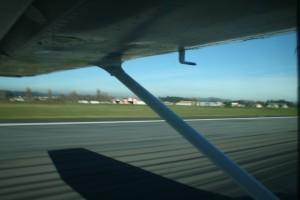 pagina de aterrizaje en wordpress
