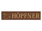 165x120_hoepfner