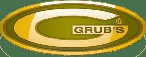 grubbs-logo_1