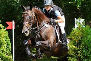 Pferde Portfolio Categories Ingrid Klimke Page 2