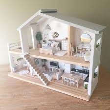 my last home had such large pieces that would never fit into this new home i had to outfit it with scaled down items so i call it the dollhouse - Dollhouse Kitchen