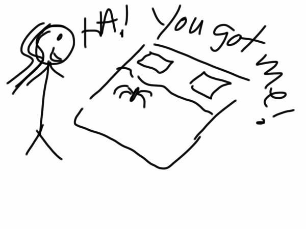 Sketch 2011-05-21 13_48_37