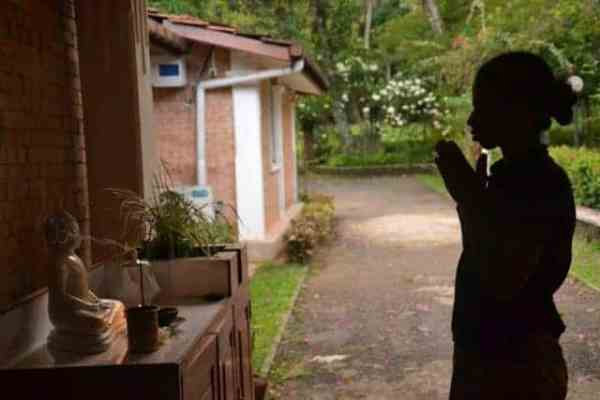 Zen Places – The Plantation Villa Resort Kalutara