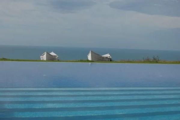 Zen Places – Kaliakria Resort