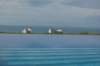 Kaliakria Resort Bulgaria | IngridZenMoments