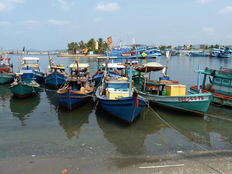 Phu Quoc Island Guide   IngridZenMoments