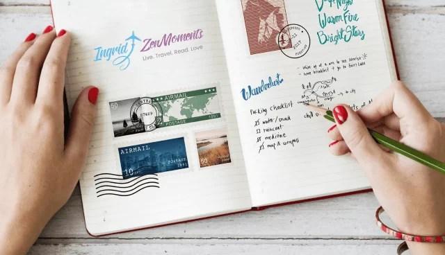 THECON – campania de sustinere a bloggerilor