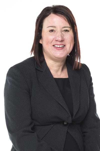 Sarah-Bradley