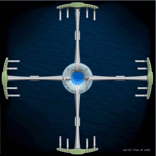 https://i2.wp.com/www.inhabitat.com/wp-content/uploads/2010/02/Gyre-Underwater-Eco-Skyscraper-6.jpg