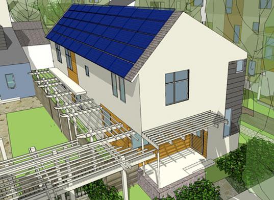 geos, geos colorado, arvada colorado, sustainable community, solar community, sustainable building, geothermal energy, solar energy, net-zero energy