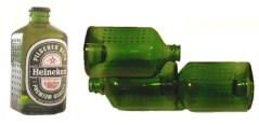 Heineken WOBO