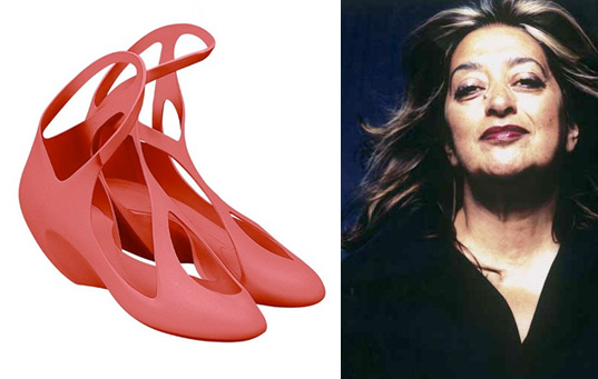 Zaha Hadid shoes, Zaha shoes, Zaha Melissa shoes, Zaha heels, eco shoes, melissa shoes, sustainable shoes, eco chic shoes, sustainable style sunday
