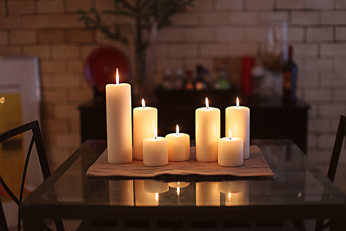 candles home decor - Candles Home Decor