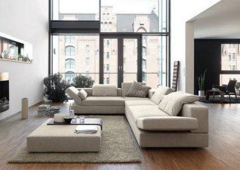 furniture for living room modern Aecagraorg