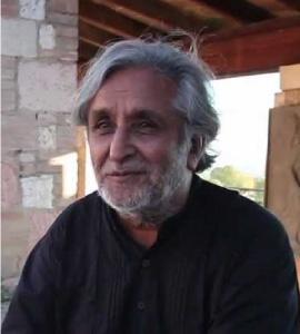 Kirtee Shah
